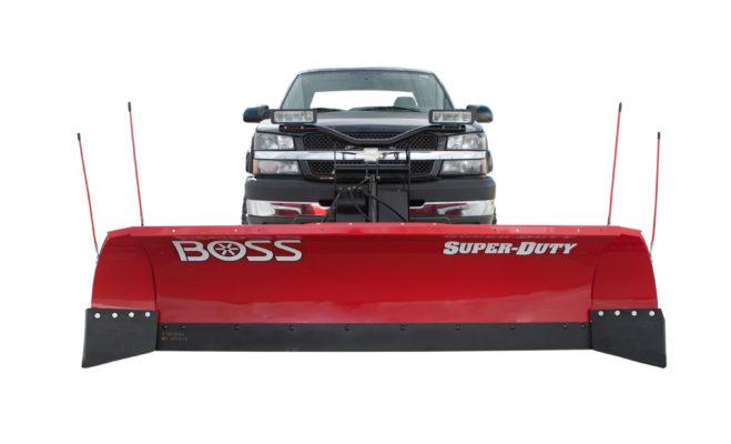 boss plow rt2 wiring diagram  | 2870 x 2003